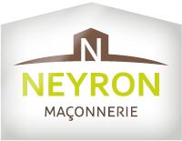 Logo Neyron Maçonnerie