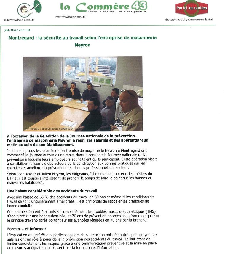 article_prev_lacommere43